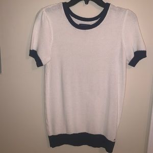 Tommy Hilfiger Sweater Top